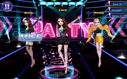 Coco Party - Dancing Queens 1.0.7 Screenshots 6