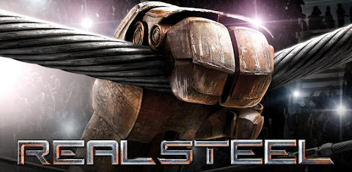 Real Steel Aplicaciones En Google Play