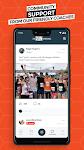 screenshot of The Run Experience: Running Coach & Home Workouts