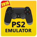 Free PS2 Emulator 2019 ~ Android Emulator For PS2