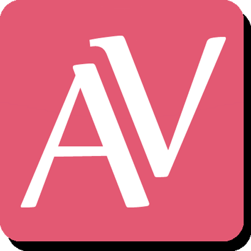 Avennty - women's fashion For PC Windows (7, 8, 10 and 10x) & Mac Computer
