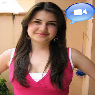 """alt=""""Girls Numbers For Whatsapp Chat Use the app for the Best collection of real girls mobile numbers that are active on whatsapp. chat with cute girls and make new friends online! We added 25+ very beautiful girls WhatsApp numbers in the app that you can directly chat with. There are lots of girls who want to make new friends so if you are interested in making online friends, this app is for you. The app is fan supported and we will add more numbers in the future.  How to use the app:  Step 1: Open the app. Step 2: Find girl from the list you want to start to chat with. Step 3: Click on start chat to start a chat. Note: Some times some numbers are removed from the app, so there are chances that some numbers get removed from any profile, so we suggest you to ignore that profile and move on to the next profile you want to chat with.  Rules:  1.No misbehavior allowed. 2.Do not call on any number. it is registered for chat only. 3.Do not send any adult media file including photos and videos. 4.Do not send any vulgar message or forwards that you can not share with your mom or sister. In this app all the Girls Numbers For Whatsapp Chat searched on internet third-party websites so whatsapp number my be fake .so use this app on your own risk."""""""