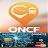 Oncf Achat Billet