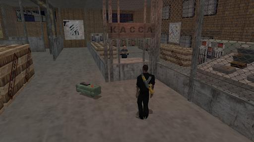 Criminal Russia 3D. Gangsta way 11.2.2 Screenshots 5