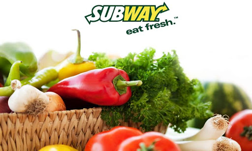 Subway Ordering for California For PC Windows (7, 8, 10, 10X) & Mac Computer Image Number- 7