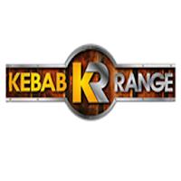 Kebab Range