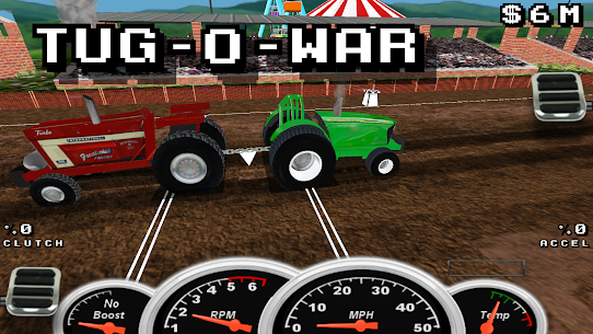 Tractor Pull Apk 3