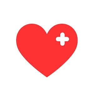 YandexHealth  doctors online