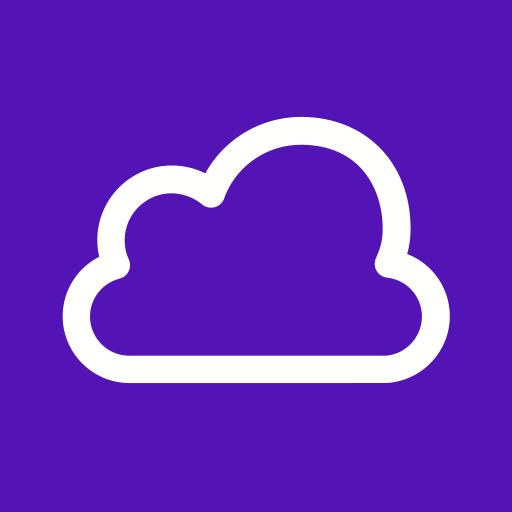 BT Cloud – Alkalmazások a Google Playen