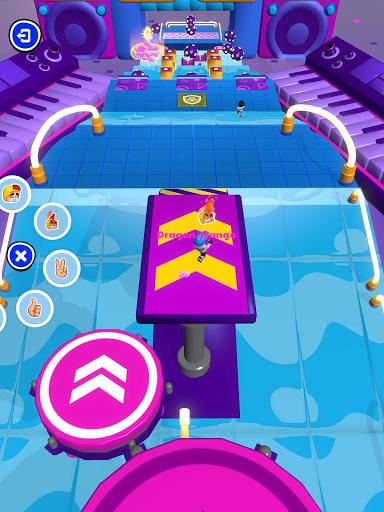 Applaydu & Friends: Game  screenshots 16