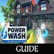Guide For PowerWash Simulator Game Tips