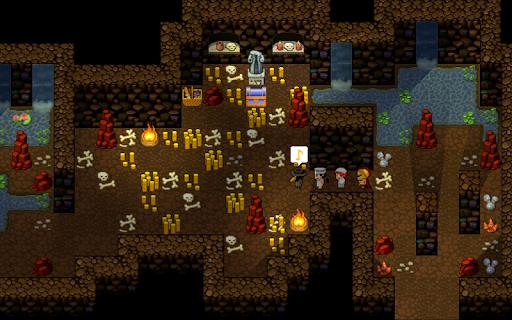 Doom & Destiny Advanced Free apkdebit screenshots 16