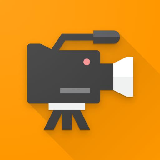 Watch Free Documentaries HD