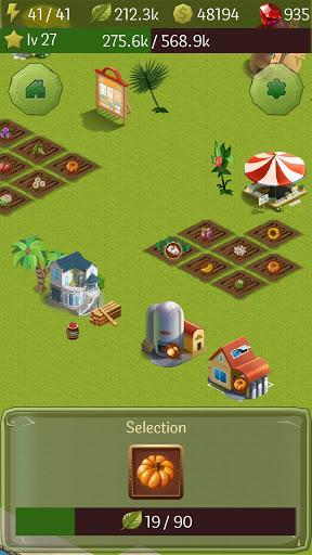 Farm biz  screenshots 3