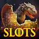 Game of Thrones Slots Casino - Slot Machine Games - Androidアプリ