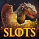 Game of Thrones Slots Casino - Slot Machine Games