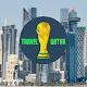 Travel Qatar : World Cup 2022 para PC Windows