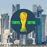 Travel Qatar : World Cup 2022 app apk icon