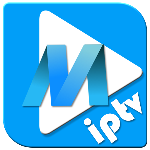 Baixar Master IPTV Player: Best Player with EPG and Cast
