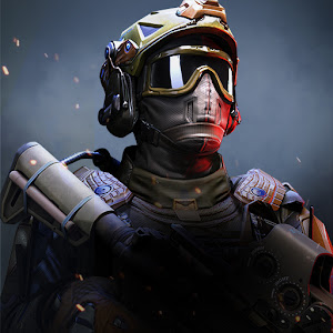 ACT: Antiterror Combat Teams