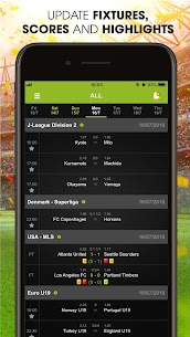 Football Tips  Livescore For Pc   How To Use On Your Computer – Free Download 2