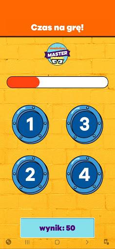 Nickelodeon Master  screenshots 3