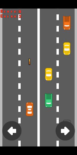 Free mini games 13.0.0.0 screenshots 4