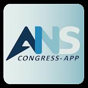 AINS-CONGRESS-APP