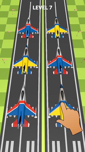Hyper Airport 2.0 screenshots 8
