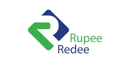 rupee redee affiliate program