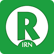Iran Radio Stations: Persian Radio