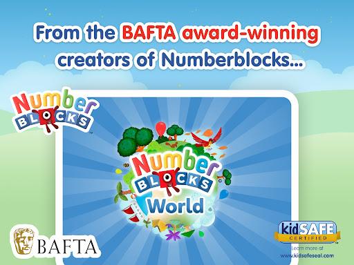 Numberblocks World apkdebit screenshots 17