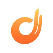 Dhyana - Meditation Tracker