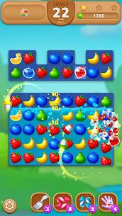 Fruits Mania : Belle's Adventure 5