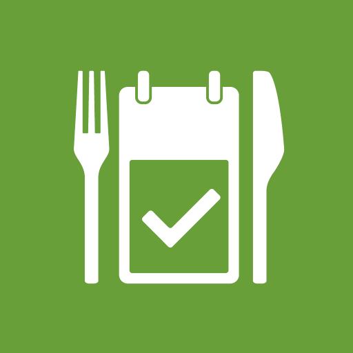 Kalorické tabulky - hubnutí a počítání kalorií APK