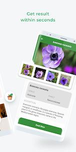 LeafSnap – Plant Identification 4