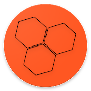 Nanopool Viewer