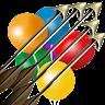 10Arrows icon