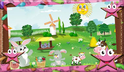 Well-fed farm 2. filehippodl screenshot 2
