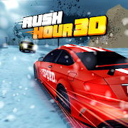 Rush Hour 3D MOD APK 20201219 (Money increases)