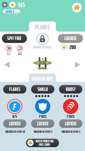 Man Vs. Missiles screenshots 8