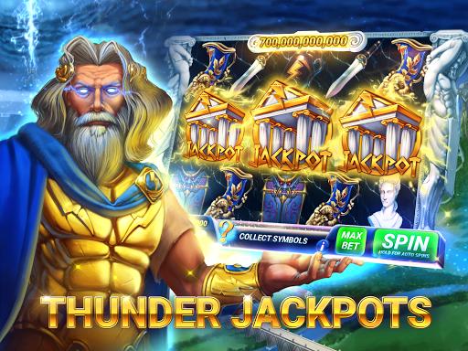 NEW SLOTS 2021uff0dfree casino games & slot machines  screenshots 9