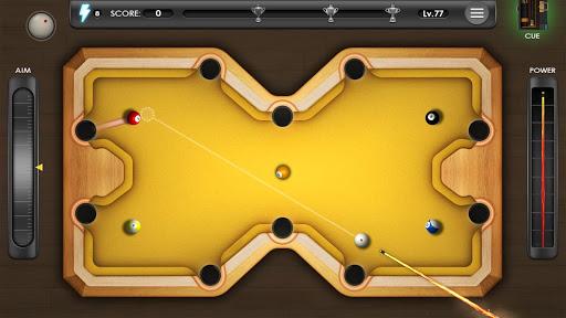 Télécharger Pool Tour - Pocket Billiards mod apk screenshots 5