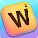 Words with Friends Classic: Word Puzzle Challenge - Androidアプリ
