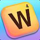 Words with Friends Classic: Word Puzzle Challenge für PC Windows