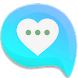 Cambodia Dating - Androidアプリ