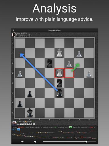 SocialChess - Online Chess apkdebit screenshots 10