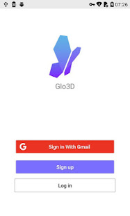 Glo3D | 360 Product Photography app