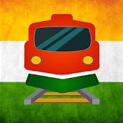 Train Status Live  Icon