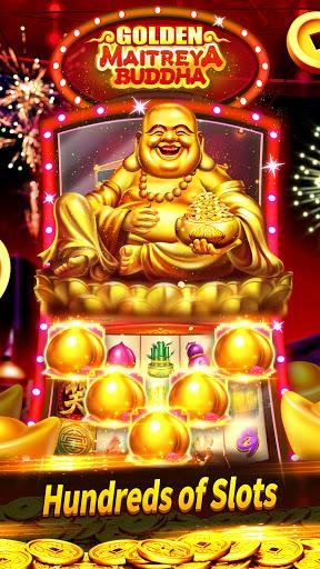 Bravo Casino- Free Vegas Slots  screenshots 18